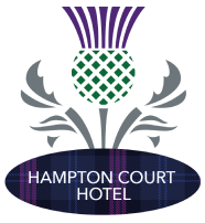 Hampton Court Guest House